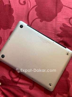 Macbook pro à vendre image 2