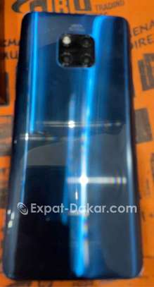 Huawei mate 20 pro image 2