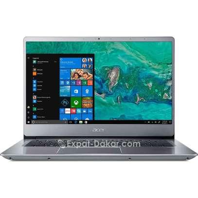 Acer swift 3 image 2