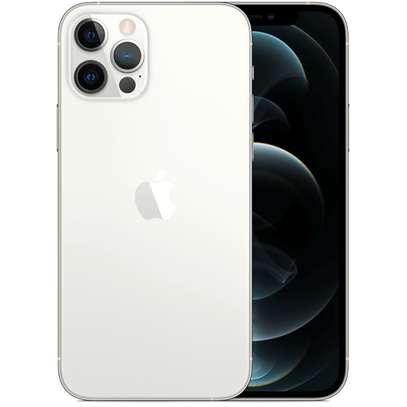 iPhone 12 Pro 512Go image 3
