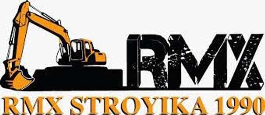 rmx stroyika1990 image 1