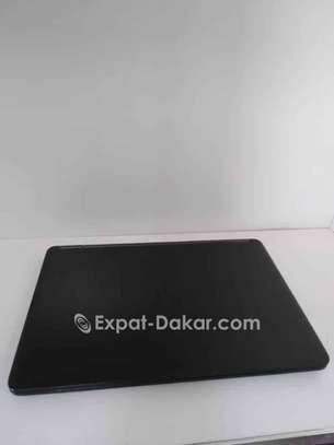Dell 5450 image 3