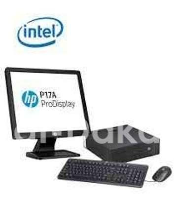 HP EliteDesk 705 G1 image 2