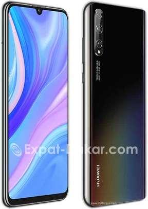 Huawei Y7 P image 7