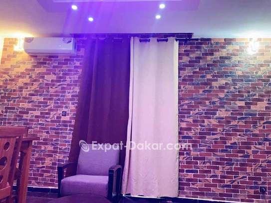 Chambres meublé à louer à Ourossogui image 6