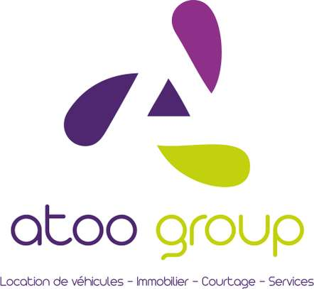 Atoo Group image 1