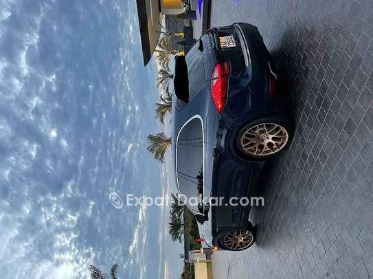 Porsche  2013 image 2
