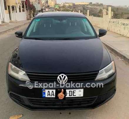 Location Volkswagen Jetta image 1