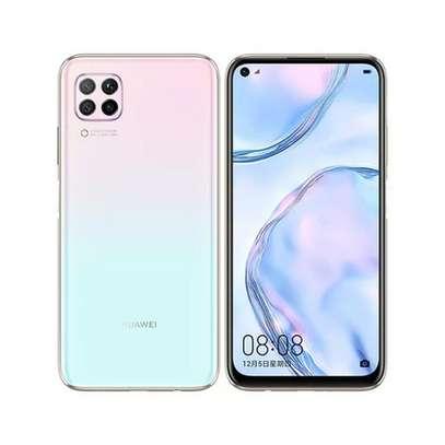 Huawei p40 lite 128giga ram 6go 4g lte 48megapixels image 1