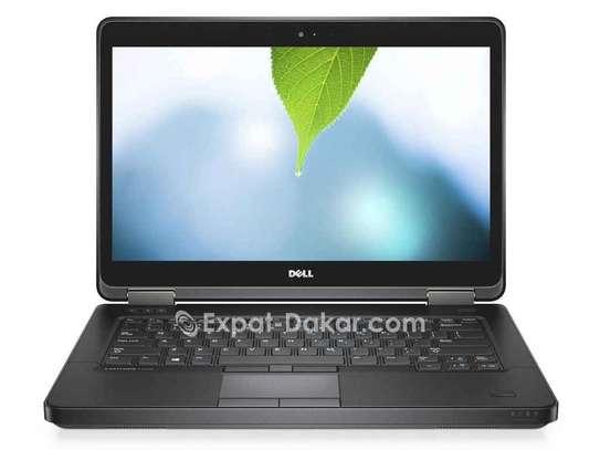 Dell Latitude E5440 image 1