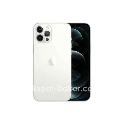 Vente IPhone 12 Pro image 1