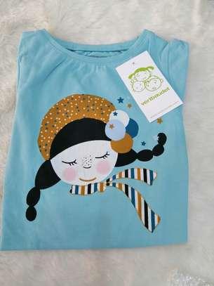 Vêtements enfants image 6