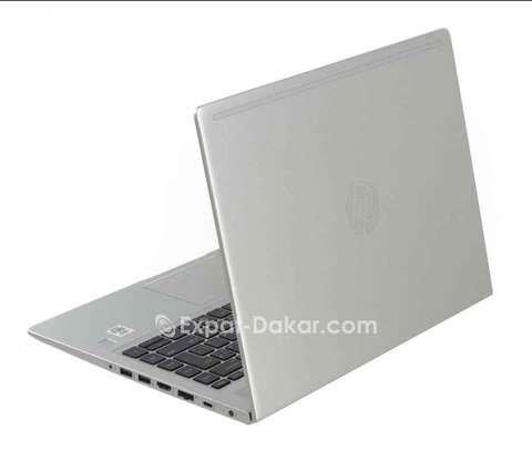 HP Probook 440 G7 i5 10th Gen image 6