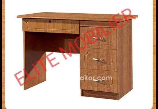 Bureau standard image 1