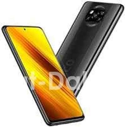 Xiaomi XiaoMi image 1