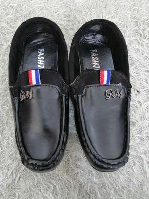 Chaussures Enfant image 2