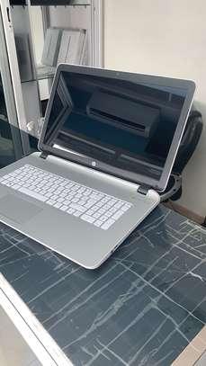 Hp pavilion duo cor Disk 500 rame 4 giga clavier azerty image 3