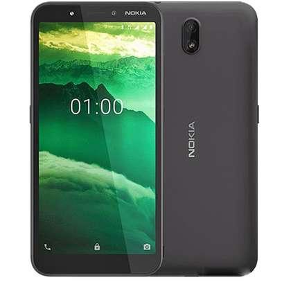 Nokia c 16go ram 1go 4g lte image 1