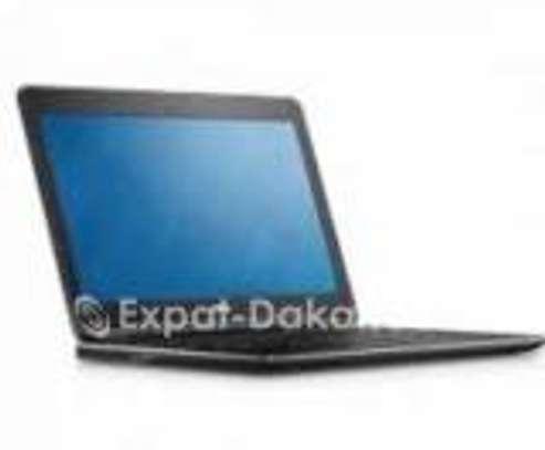 Dell Latitude E5570 -core i5  8Go - 500Go image 3