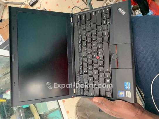 Lenovo core i7 x230 image 2