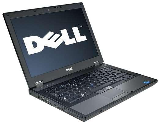 Promo ordi i5 Dell latitude E6410/E5410 from USA image 2