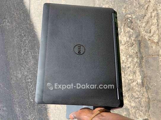 Dell E7470 image 5