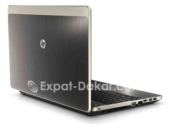 HP 4530S I5 image 1