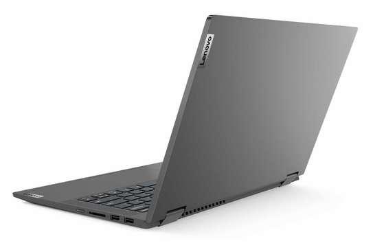 """Lenovo IdeaPad Flex 5 14"""" / 11è Gen image 3"""