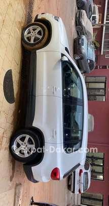 Volkswagen Tiguan 2012 image 1