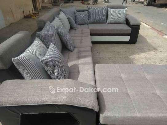 Canapés/ fauteuils/ salons image 4