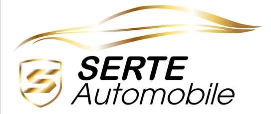 SERTE AUTOMOBILE image 1