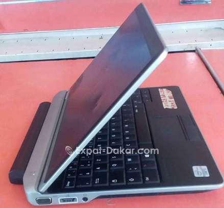 Dell  Latitude  Core i5 image 2