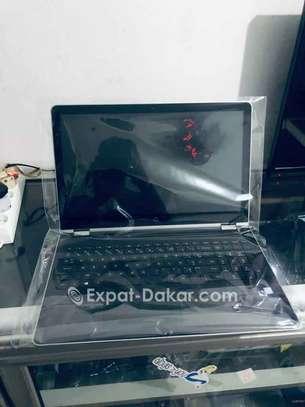 HP 15  i7 8e génération image 2