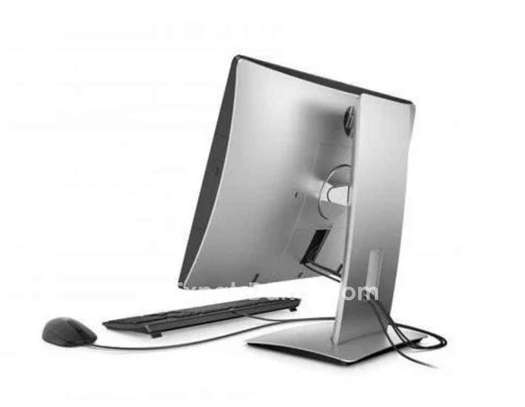 HP All-in-One Computer ProOne 400 G2 image 2