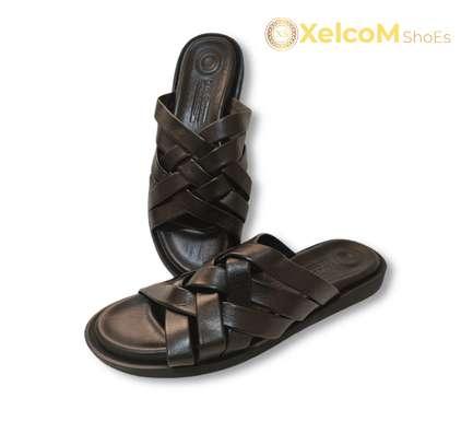 Xelcomshoes image 4