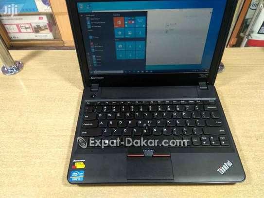 Lenovo X131E corei3 image 4
