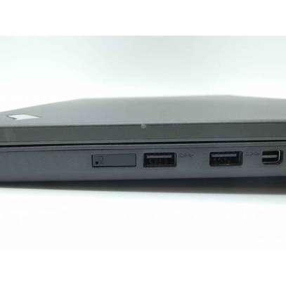 Lenovo ThinkPad Intel Core I3 image 2