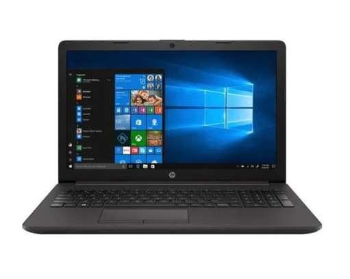 HP 255 G7, Core i5, 10ème génération Disk dure 1tera image 3