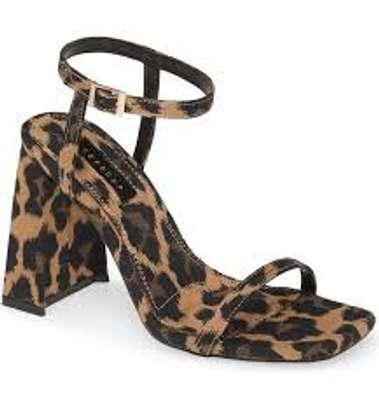 Chaussures de femme image 2