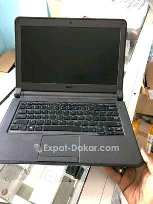 Dell 3340 image 1