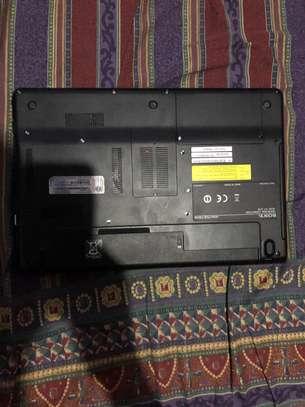 Sony vaio i3 image 9