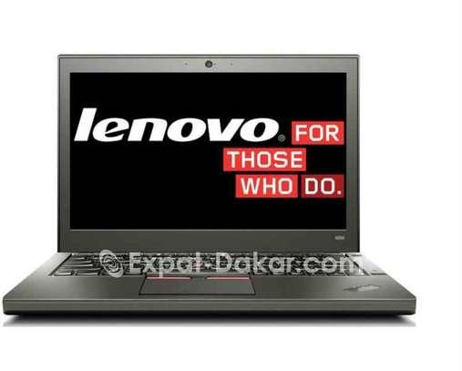 Lenovo ThinkPad- UltraBook 13 pouces image 1