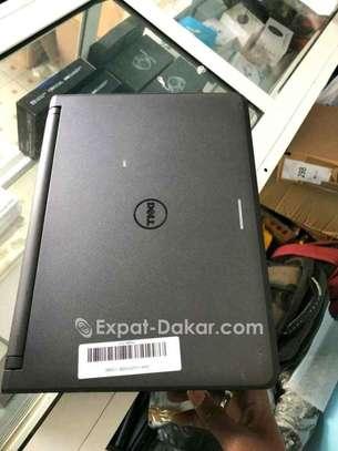 Dell 3340 image 2