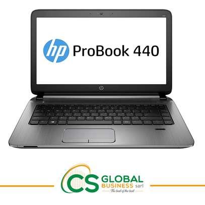 HP PROBOOK 440 G2 | I5 image 1