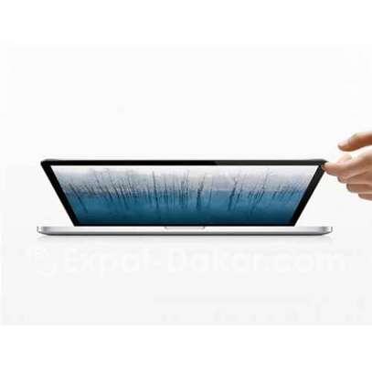 "MacBook Pro 13,3"" Retina image 2"
