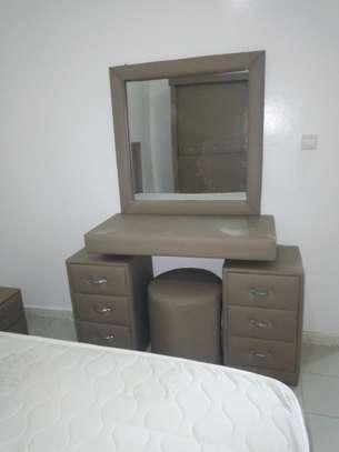Chambres à coucher complète image 2