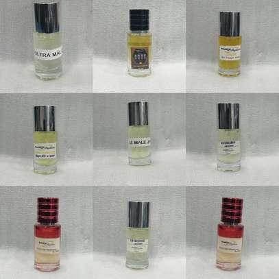 Parfums édition spéciale image 7