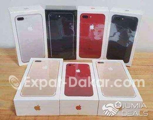 Iphone 7 plus image 4