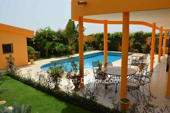 Maison à vendre à Saly Portudal image 6