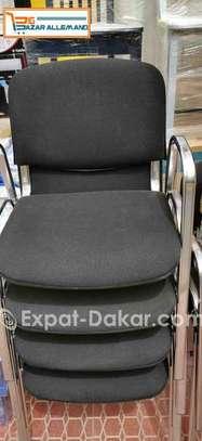 Chaises image 3